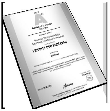 a-sertifikat-2017-1