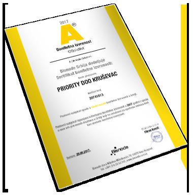 a-sertifikat-2017-2