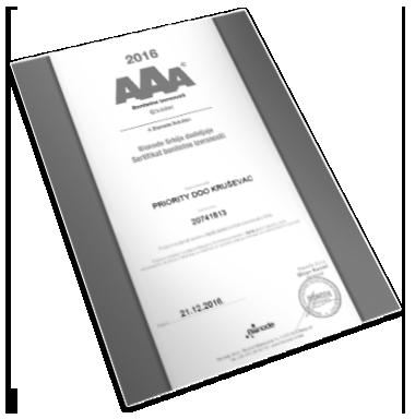 aaa-sertifikat-1