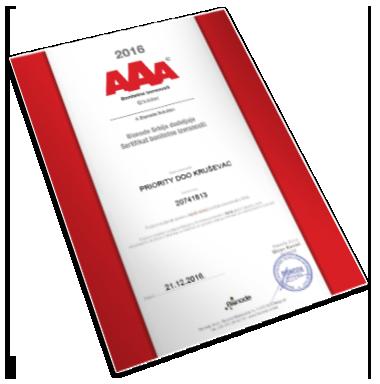 aaa-sertifikat-2