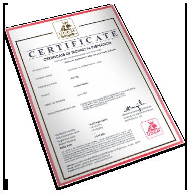 ce-sertifikat-2