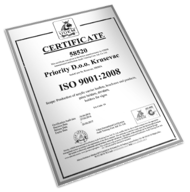 iso-9001-2008-1