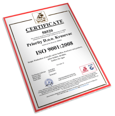iso-9001-2008-2
