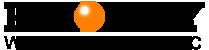Priority-doo-logo